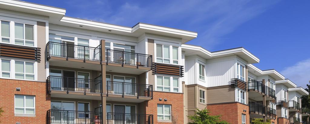 B  R  Lawson Property Tax Consultants